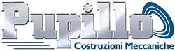logo-pupillo-250px